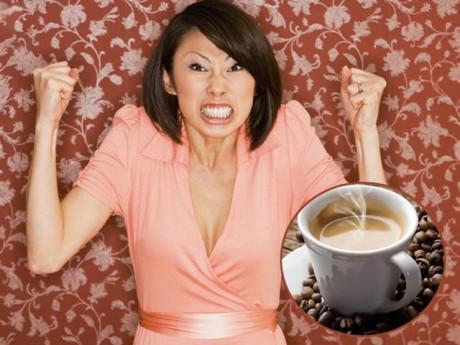 Tin xấu cho những người nghiện cà phê: Có thể bạn dễ mắc bệnh tâm thần