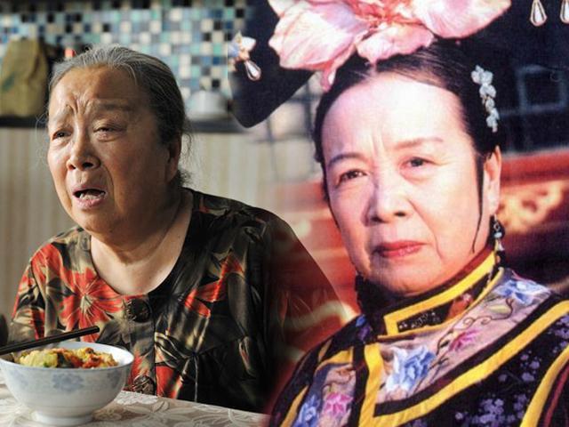 Ngôi sao 24/7: Cuộc sống của người phụ nữ bị ghét nhất Hoàn Châu giờ ra sao?