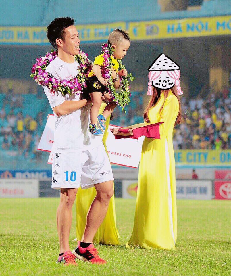 Dàn bạn gái nổi tiếng xinh đẹp của các tuyển thủ Malaysia