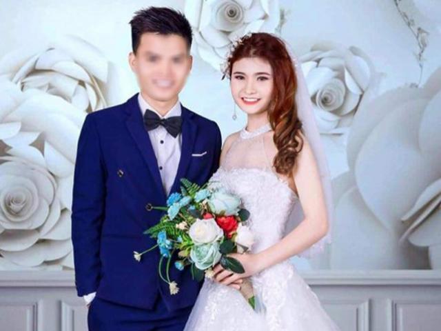 Cô gái xinh đẹp đột ngột mất tích trước đám cưới: Hé lộ tin nhắn lạ gửi cho gia đình