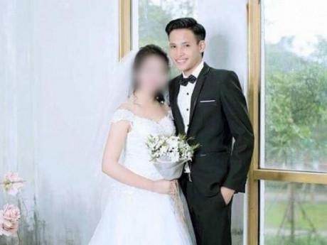 """Tin tức - Con gái bị chồng bắt quả tang """"quan hệ"""" với bạn thân, mẹ kiện ra tòa đòi xử con rể"""