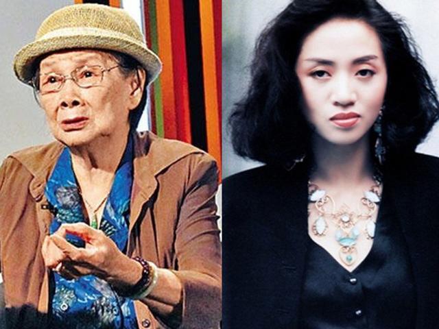 15 năm sau khi Mai Diễm Phương qua đời, bà mẹ U100 vẫn bòn rút tài sản của con gái