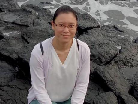 Tin tức - Nữ bác sĩ từng từ chối điều trị ung thư để sinh con vừa qua đời