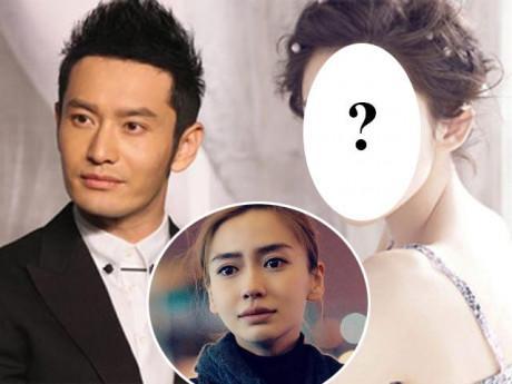 Ngôi sao 24/7: Cô gái dính nghi vấn khiến Huỳnh Hiểu Minh bỏ Angelababy không phải ai xa lạ