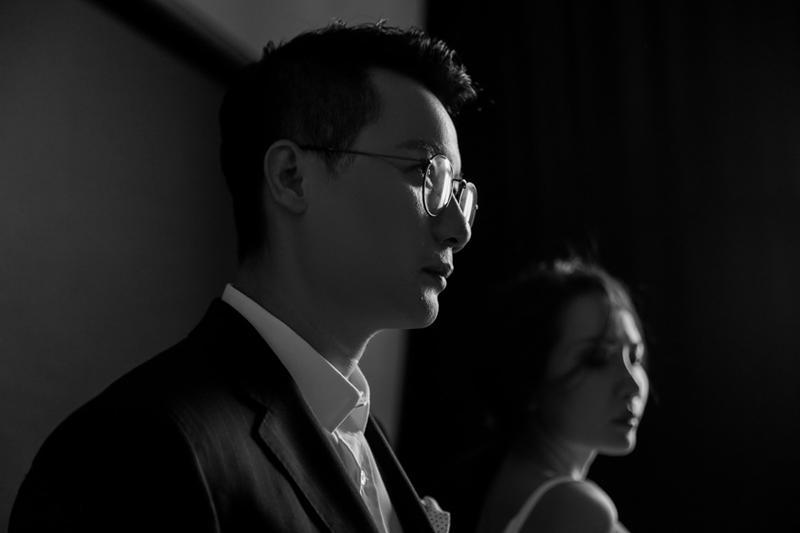 """Nhiều năm qua, Hoàng Bách - Thanh Thảo luôn là một trong những cặp vợ chồng đẹp của làng giải trí Việt. Đến nay, cả hai đã có 12 năm sống chung dưới một mái nhà và 2 nhóc tỳ xinh xắn chính là """"trái ngọt"""" tình yêu của cặp đôi."""