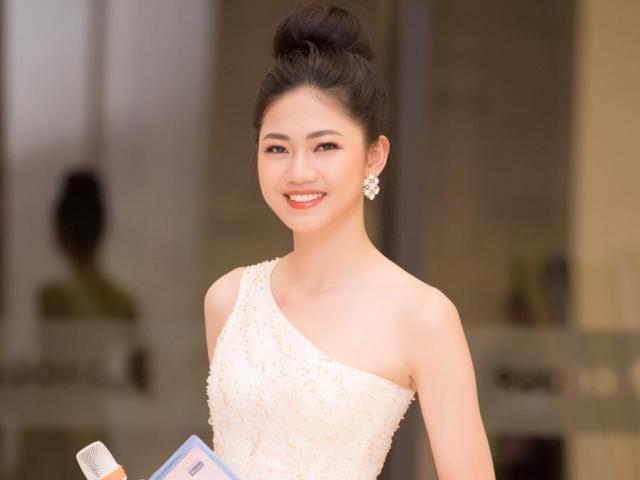 Chờ bao lâu cuối cùng Á hậu Thanh Tú cũng thừa nhận chuẩn bị cưới vào đầu tháng 12