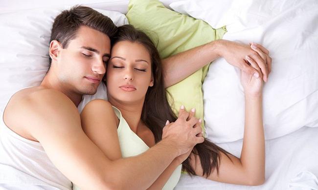 cú tin 6 dièu sai bét này có ngày dính bẹnh lay qua duòng tình dục - 2