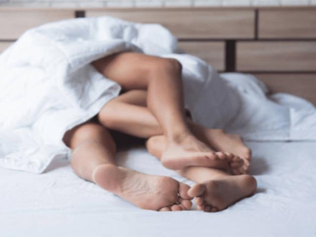 Cứ tin 6 điều sai bét này có ngày dính bệnh lây qua đường tình dục