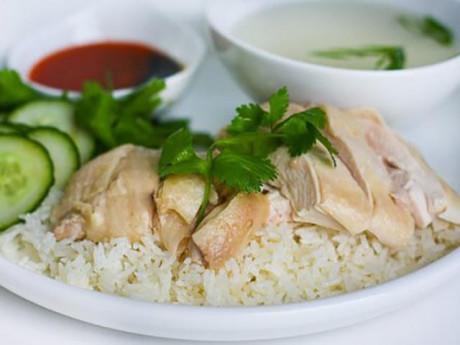 Đắt đỏ như Singapore nhưng 10 nhà hàng đạt đẳng cấp 5 sao có món ăn giá dưới 70.000đ