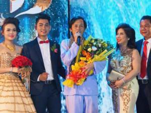 Cát-xê trăm triệu hát đám cưới, đại gia sẵn lòng chi bạo để hạ gục sao Việt
