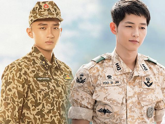 Stonewall: Nam Nam The end of the Vietnam Vietnamese is not to be enjoyed and its; Convener Song Joong Ki gu Guy