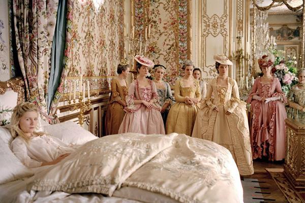Bị chồng chán ghét, bà hoàng phóng túng nhất nước Pháp đã làm gì để quyến rũ đàn ông?