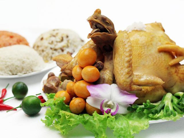 6 bộ phận của gà ngon đến mấy cũng CẤM ăn kẻo mang bệnh, ân hận cả đời
