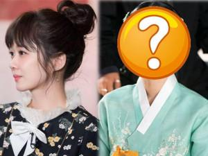 """Jang Na Ra luôn bị coi là """"yêu quái"""" vì không già, ảnh bố cô chụp cho khiến fan sốc"""