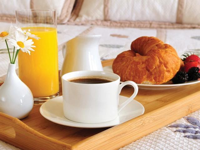 5 kiểu ăn sáng tự đầu độc bản thân hằng ngày mà bạn không hề hay biết