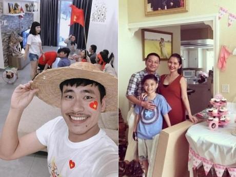 Sao Việt sau khi ly dị chồng: Kẻ mua nhà tiền tỉ, người 1 nách 3 con ở nhà thuê