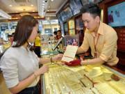 Xem ăn chơi - Giá vàng hôm nay 20/11/2018: Có tăng giá trong ngày Nhà giáo Việt Nam?