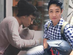 Bất ngờ trước vẻ ngoài của con trai Hồng Vân, Thanh Lam, Mỹ Linh khi trưởng thành
