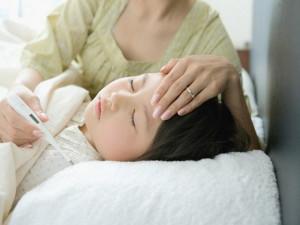 Sốt siêu vi ở trẻ em: Những triệu chứng và cách phòng ngừa hiệu quả