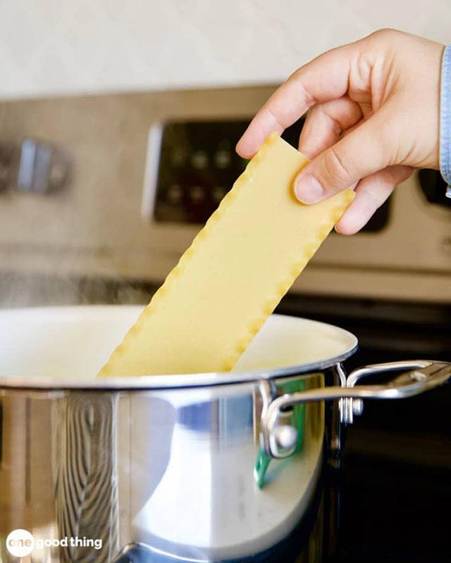 12 mẹo nấu ăn hữu ích nếu chị em không biết thì phí cả một đời
