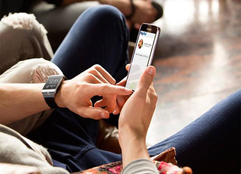 Trong xã hội hiện đại ngày nay, mạng xã hội ngày càng phát triển và trở thành một không thể thiếu trong cuộc sống của nhiều người. Mạng xã hội giúp ta giao lưu tìm hiểu song cũng là môi trường tiềm ẩn rất nhiều rủi ro.