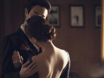 7 thời điểm nhạy cảm khiến đàn ông đàng hoàng đến mấy cũng dễ sa chân vào ngoại tình
