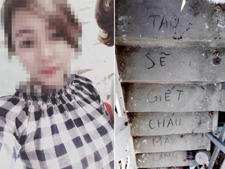4 vụ mẹ hại chết con gây chấn động: Người dùng gối đè, kẻ ném con từ tầng 31