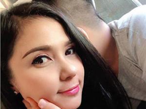 """Sao Việt 24h: Việt Trinh tiết lộ sức mạnh tình yêu của """"trai đẹp"""" dành cho mình"""