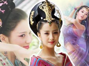 Từ kỹ nữ thành hoàng hậu, Triệu Phi Yến càng điên cuồng làm đẹp đến mức... vô sinh