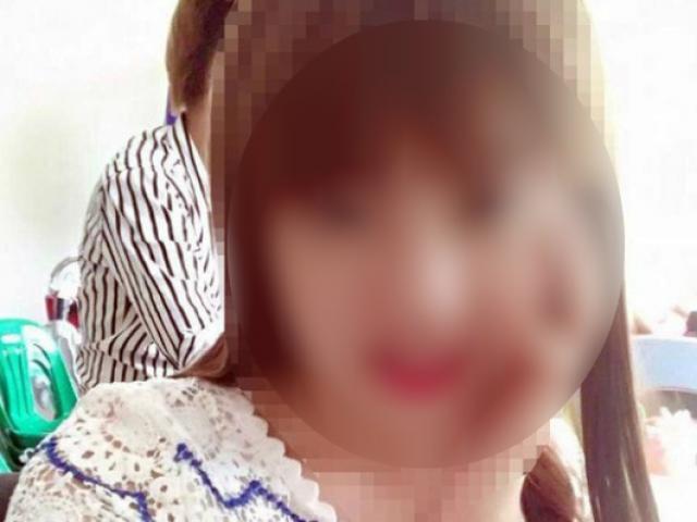 Mới cưới được một tuần, cô gái 18 tuổi xinh đẹp treo cổ tự tử tại phòng trọ