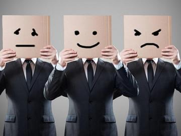 7 điều người thông minh cảm xúc không làm nơi công sở