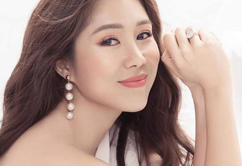 Lê Phương hiện đang là diễn viên được yêu thích nằm trong Top số 1 của làng giải trí Việt khi cô thể hiện sự diễn xuất rất nhập tâm vai Hương trong bộ phim đình đám- Gạo nếp gạo tẻ.