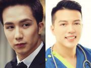 Tin tức - 4 bác sĩ Việt nổi tiếng đẹp trai lại giàu có làm chị em chỉ muốn đổ bệnh tương tư