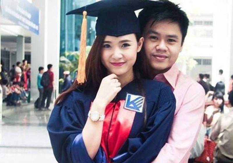 Midu - Phan Thành từng là cặp đôi đẹp nhất làng giải trí Việt. Thế nhưng chuyện tình cổ tích tan vỡ khi đại gia Phan Thành ngoại tình với một hotgirl Cà Mau 17 tuổi dùchỉ còn cách ngày cưới ít tháng.