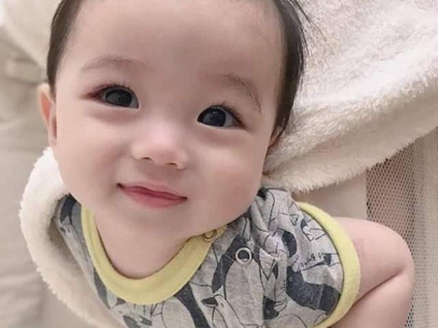 Bộ tên đẹp hợp mệnh cho con sinh 2019 theo phong thuỷ, có 50 chữ này cả đời bình an