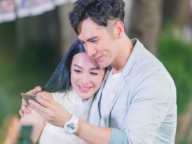 Ngôi sao 24/7: U50 vẫn cố mang bầu cho chồng kém 12 tuổi, sao nữ gốc Việt phải tiêm hormone