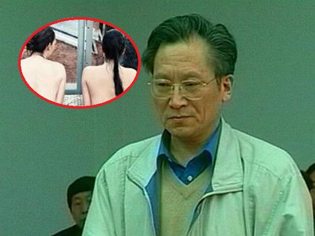 Gã giám đốc gây chấn động với 146 bồ nhí, khoe khoang lên giường với cả 2 mẹ con