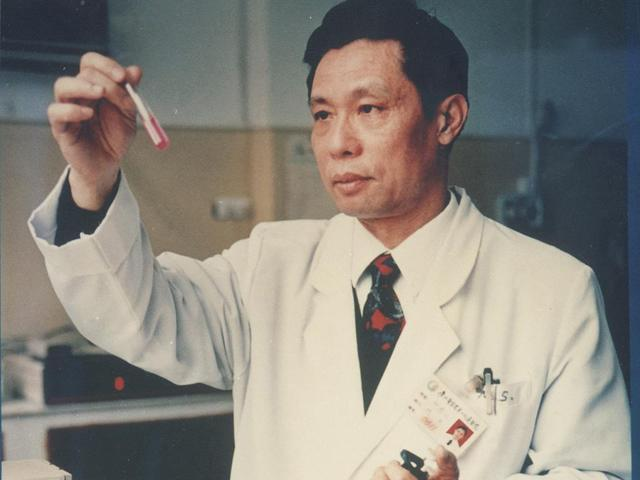 Giáo sư y học đầu ngành Trung Quốc chia sẻ 5 bí mật giúp sống thọ dễ như ăn bánh