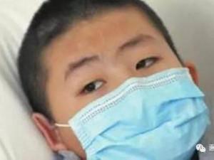 Cậu bé bị ung thư thận vì cả ngày chỉ ăn một món được khuyến cáo không ăn quá nhiều