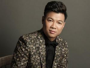 Đại uý trẻ tuổi Vũ Thắng Lợi hào hứng trước đêm nhạc lớn nhất trong sự nghiệp ca hát