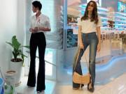 5 lưu ý cần biết khi mặc áo dài gấm chơi Tết-Thời trang