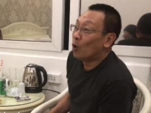Chẳng những là MC Quốc dân, Lại Văn Sâm hát chèo cũng cực ngọt