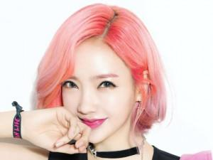Nữ DJ xinh đẹp và tài năng bậc nhất Hàn Quốc sắp tới Việt Nam