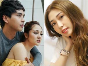 Hồ Quang Hiếu bất ngờ bày tỏ mong muốn lấy vợ giữa tin đồn hẹn hò Khổng Tú Quỳnh
