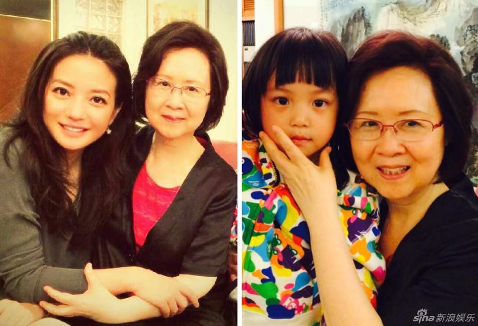 Điều ít biết về vợ của 3 MC Ai Là Triệu Phú: Người quen
