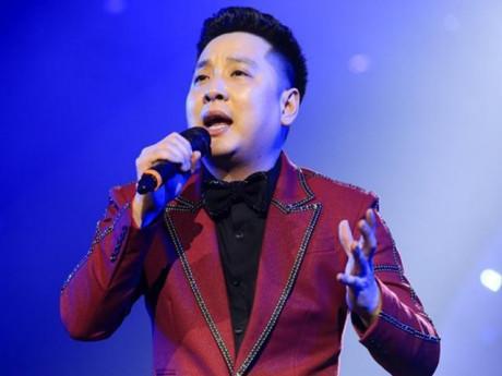 """Giọng hát của """"Hoàng tử Bolero"""" Thư Nguyễn khiến Phi Nhung khen ngợi hết lời"""