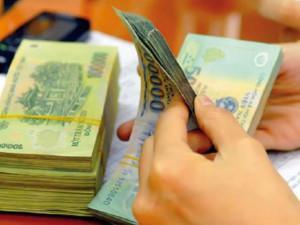 Những chính sách có hiệu lực từ tháng 12/2018: Tiền lương ngày lễ, miễn giảm học phí