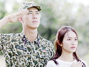 Khả Ngân và Song Luân sẽ tay nắm tay xuất hiện ở Lễ trao giải diễn ra tại Singapore