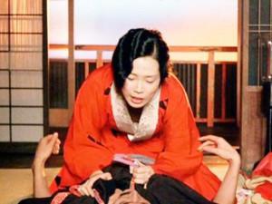 Nữ diễn viên Nhật Bản tha hương suốt 20 năm vì đóng thật cảnh sex