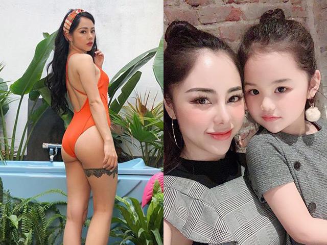 Nữ MC 33 tuổi mang gương mặt 9x nóng bỏng nhất VTV, con gái cũng cực sang chảnh